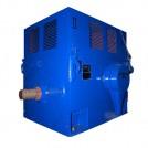 Электродвигатели высоковольтные А4, ДАЗО4, АОД, 2АОД, АК4, СД2